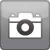 Camera Cutout