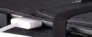 Samsung Galaxy S III SILICRYLIC DualPro Case Camera Cutout
